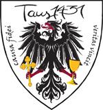 Taus1431